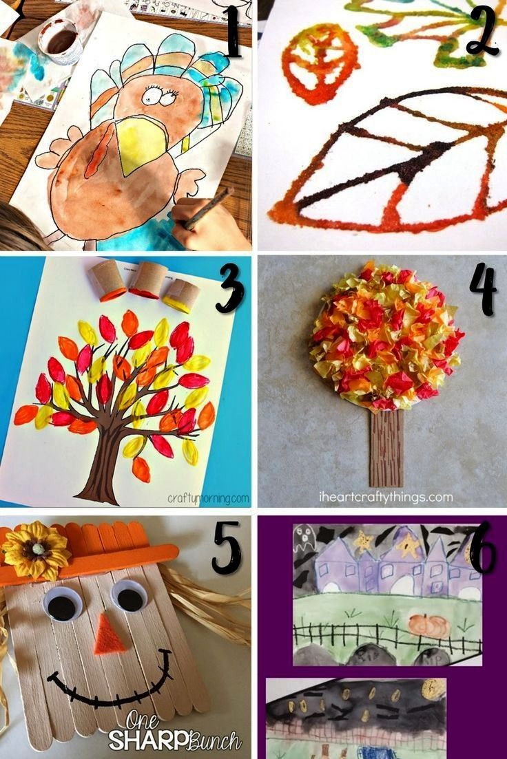 Activities for Kids 30 Best Ideas The BEST fall activities for the classroom and teachers. Plan yo
