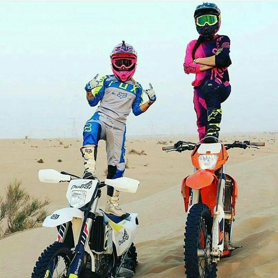 Pinterest Pearlxoxoxo Dirt Bike Girl Motocross Girls