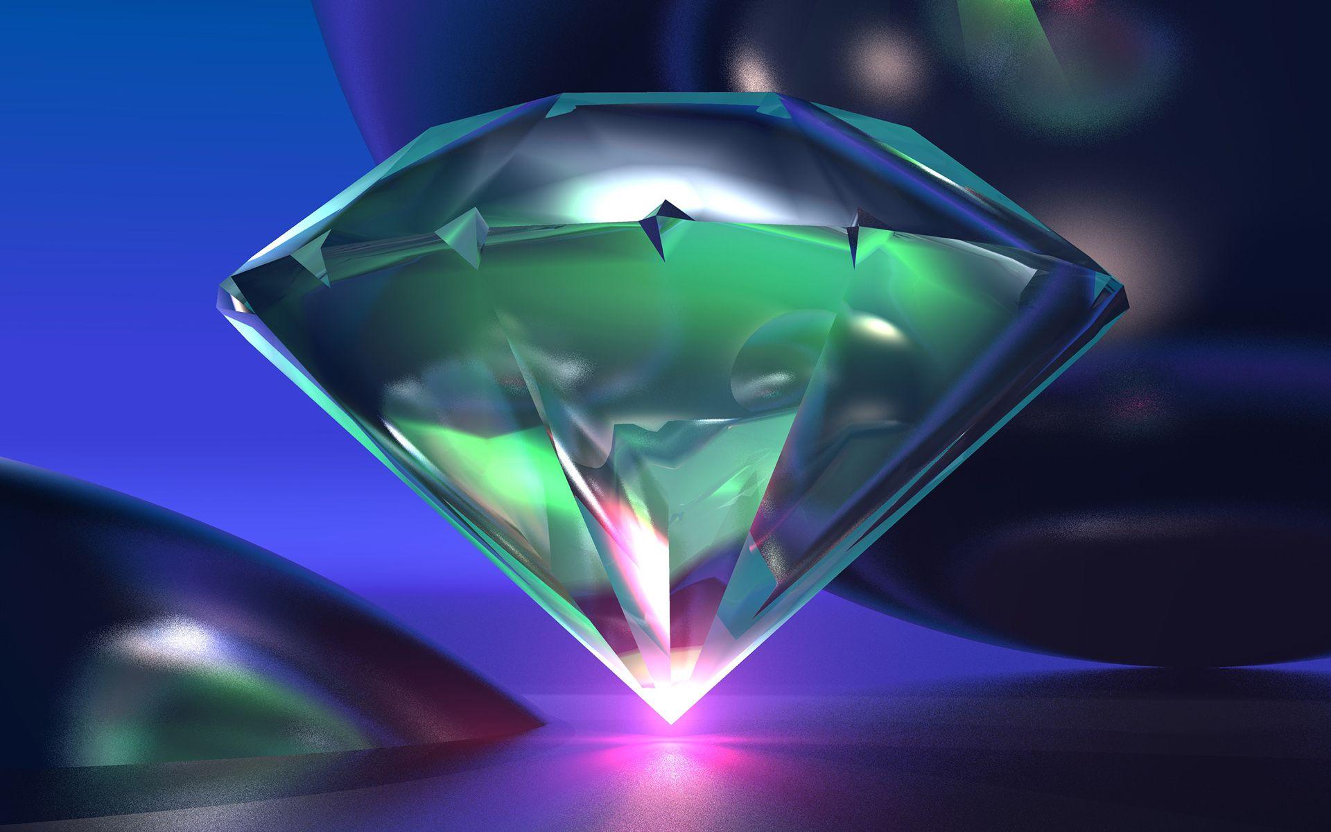 картинки красивейших алмазов каждым годом россии