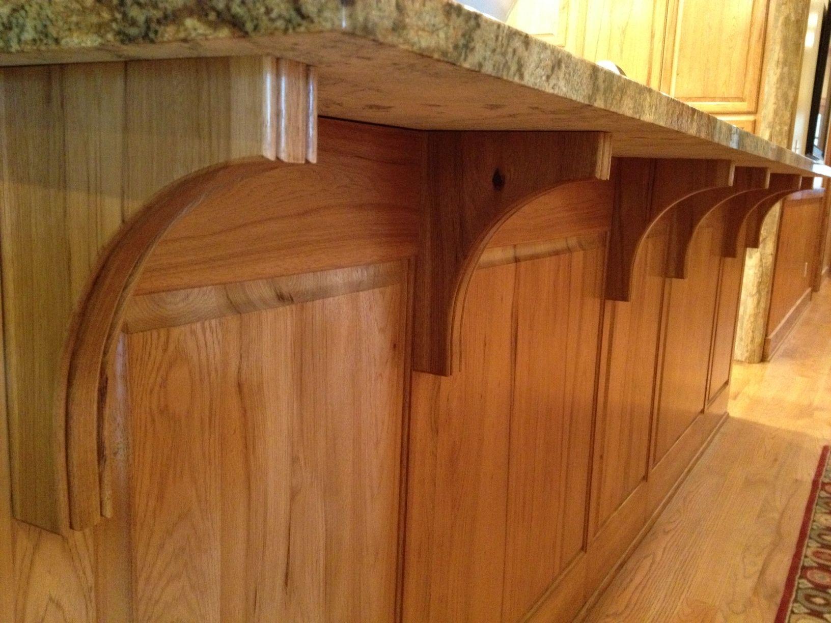 Kitchen countertop support brackets navigatorspbfo