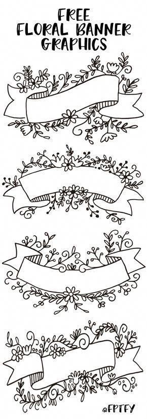 stock-photography-pink-daisies-corner-border-whit-16998702.jpg (400×400) |  Flower border clipart, Corner borders, Clip art borders
