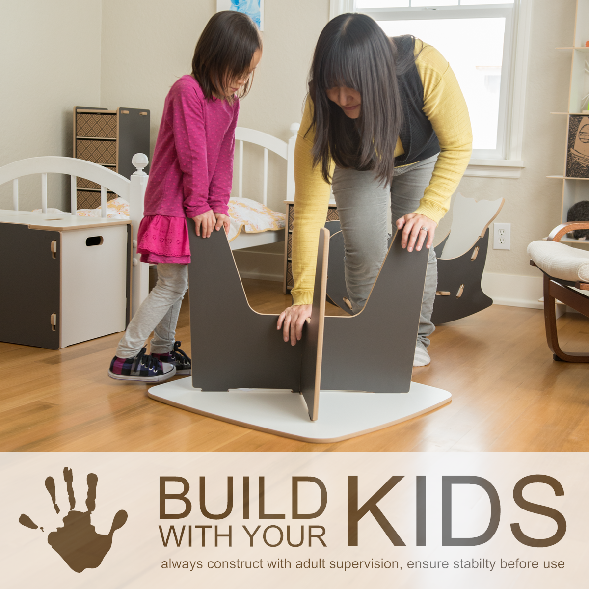 Kids Rooms · Sprout Kids Furniture ...