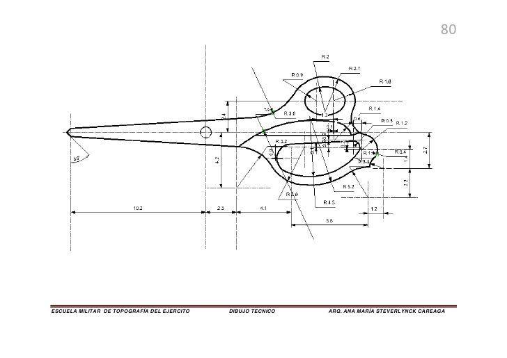 Resultado De Imagen Para Desarrollo De Solidos Dibujo Tecnico Technical Drawing Mechanical Design Interesting Drawings