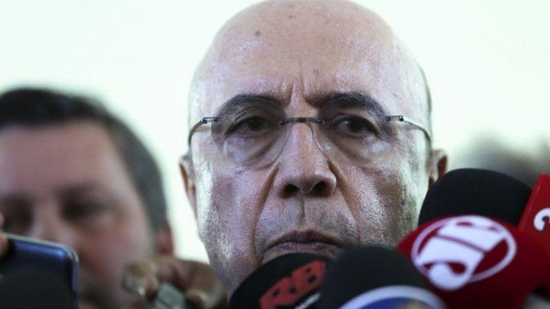 RS Notícias: Ministro da Fazenda diz que governo federal define...