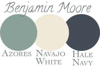 New exterior paint benjamin moore hale navy 24 ideas #halenavybenjaminmoore