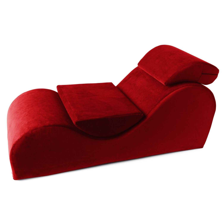 Liberator Bedroom Furniture Liberator Sofa Sofa Krtsy
