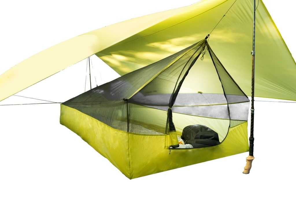 Camping & Hiking Tent Poles Summit