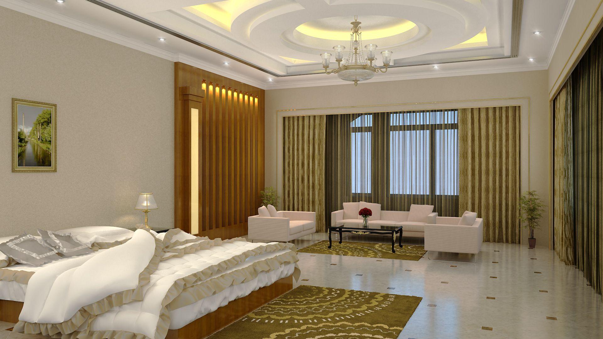 الأناقة ما هي إلا أسلوب اجعل غرفتك تتباهى بأناقتها بوضعك ثريا كلاسيكية في وسط غرفة جلوسك وأظهر لجميع ضيو Perfect Bedroom Bedroom Vintage Curtains With Blinds