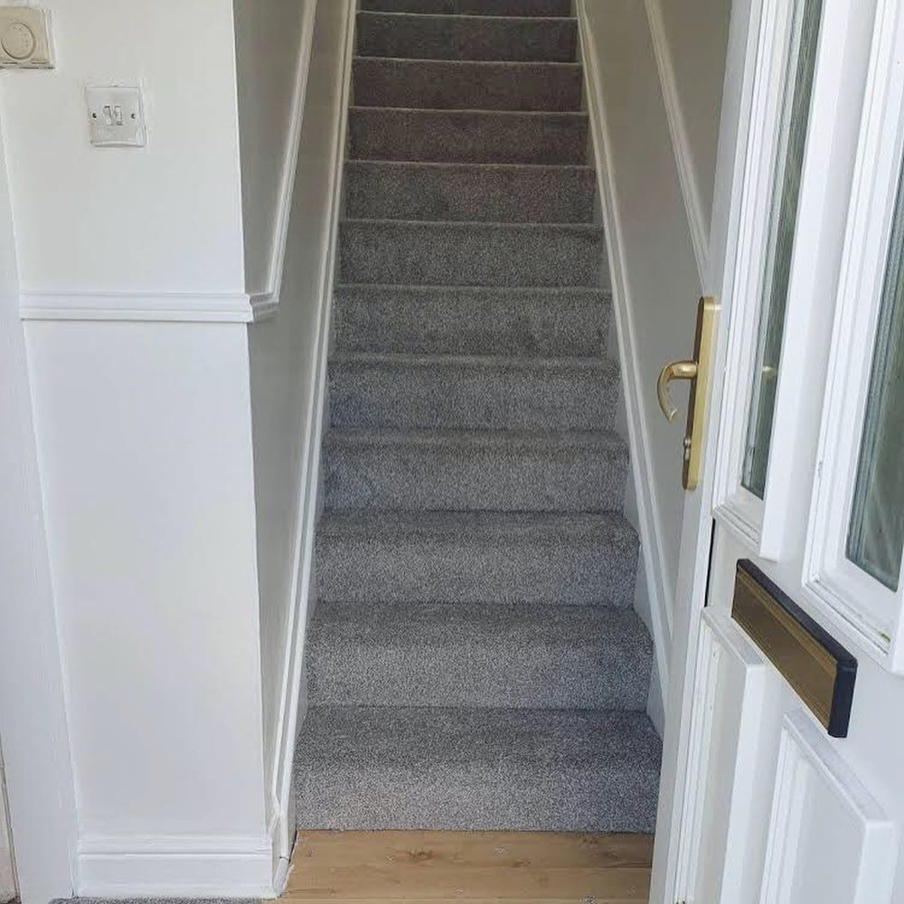 13 Best Carpet Ideas For 2020 Living Room Carpet Best Carpet Beige Carpet