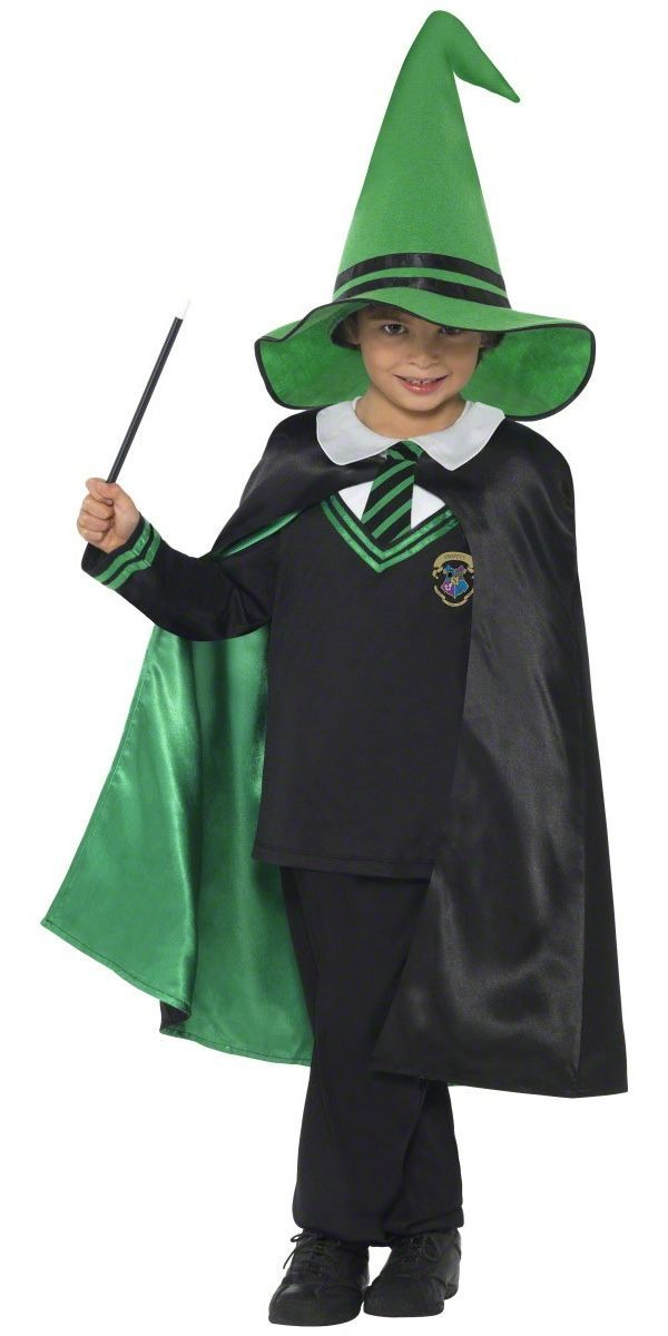 boy witch costumes - Google Search  sc 1 st  Pinterest & boy witch costumes - Google Search | Costume Ideas | Pinterest ...