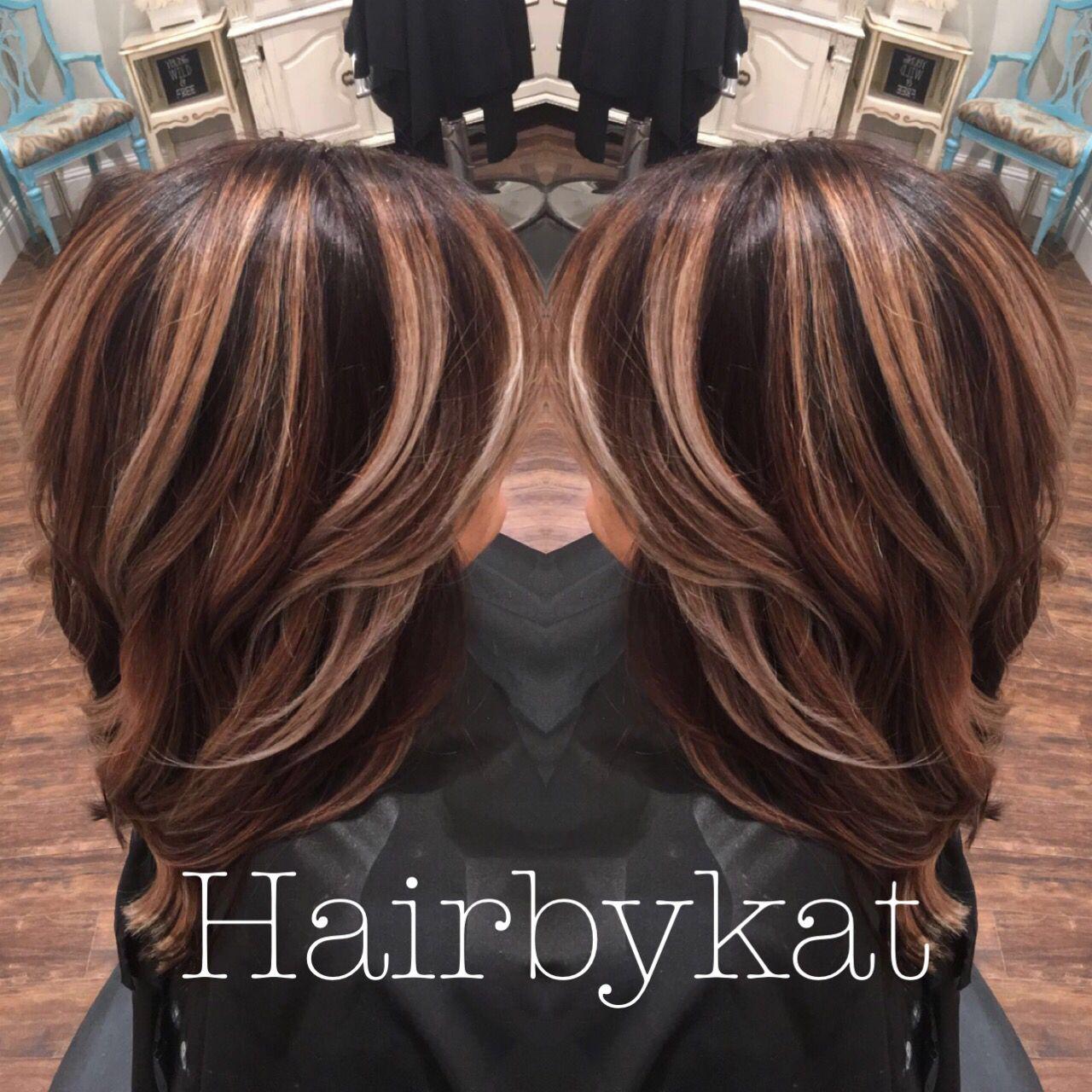 Phenix City Al Beauty And Health Pinterest City Hair