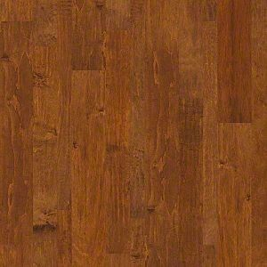 Anderson Virginia Vintage Classics Random Width 3 5 6 8 X Random Engineered Hardwood Flooring Maple He Vintage Hardwood Flooring Hardwood Floors Flooring