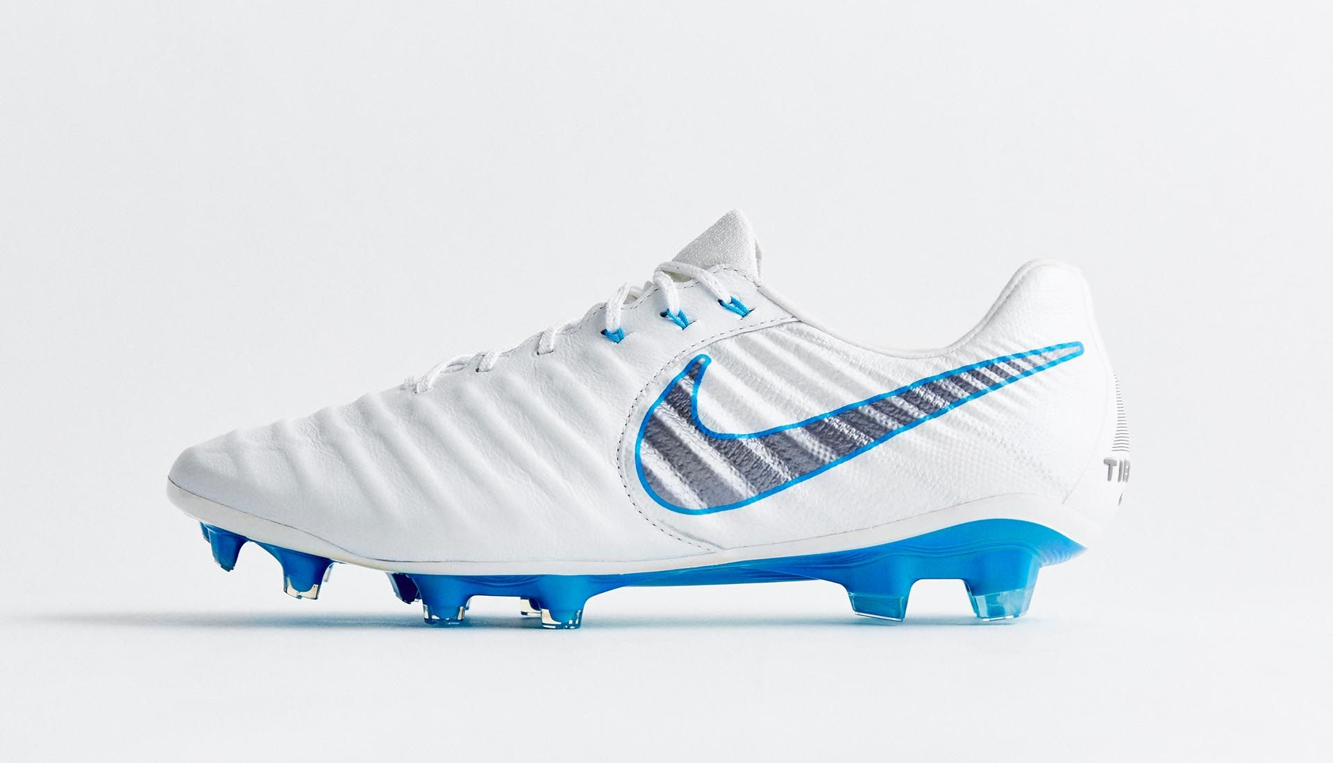 6 Nike Just Do It Pack World Cup 2018 Jpg Zapatos De Futbol Nike Nike Futbol Zapatos De Futbol