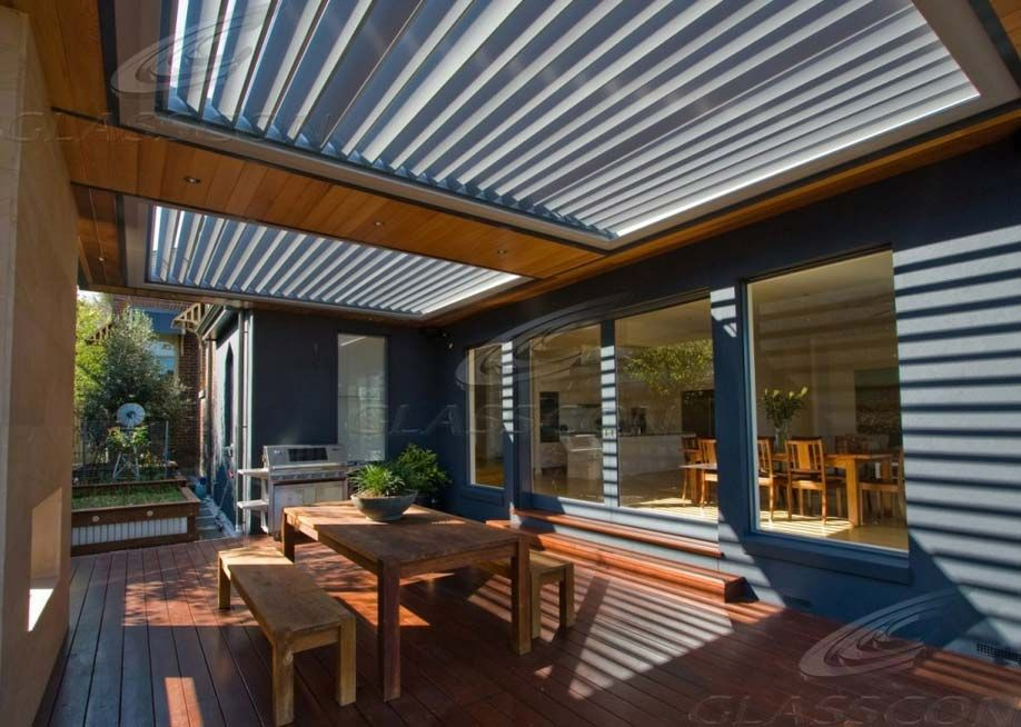 Structural Glass Skylights Glazed Roofs Skylight Roof Aluminum Shutters