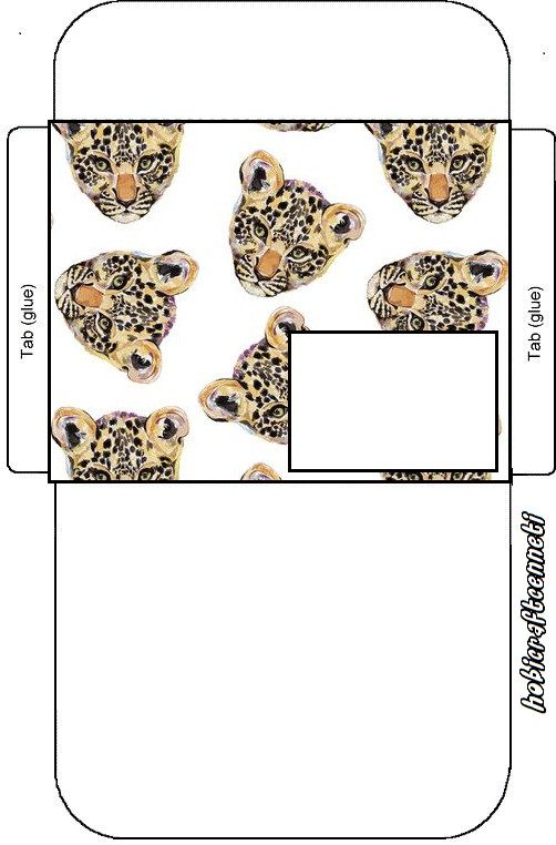 printable envelopes,printable,envelopes,letter,penpalling,free printables