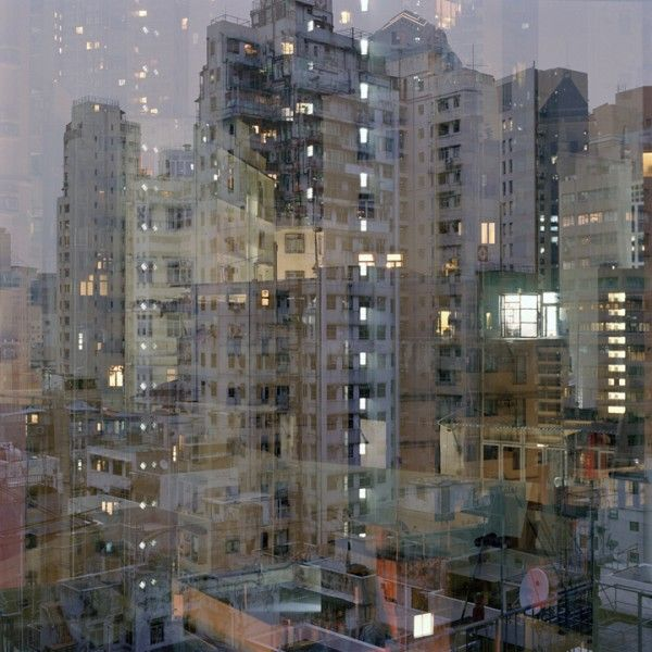 reflections urbaines de ward roberts ward s amuse prendre des photos urbaines de nuit. Black Bedroom Furniture Sets. Home Design Ideas
