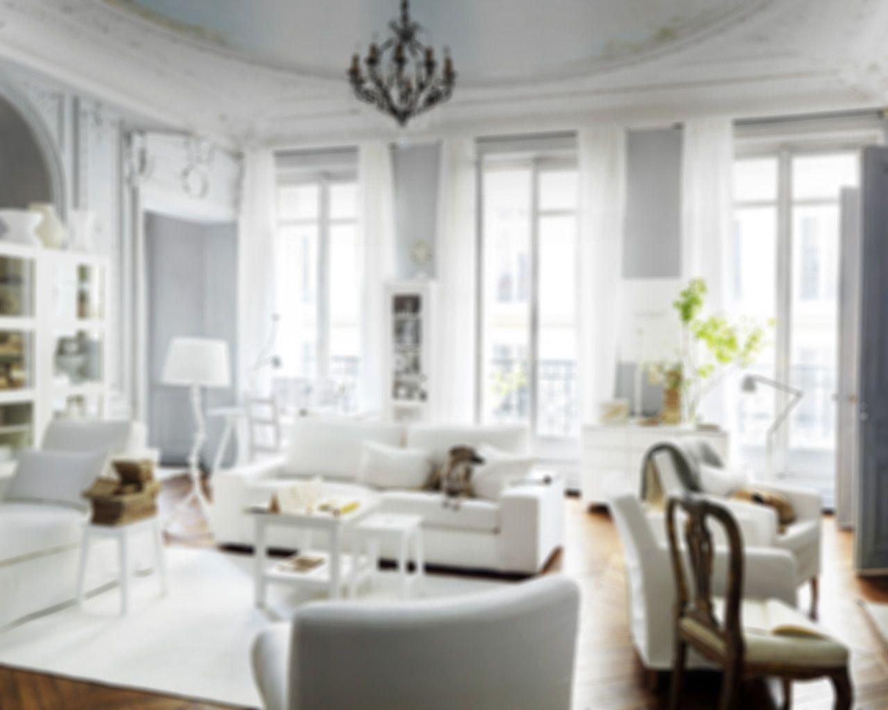 livet hemma | beautiful spaces | Pinterest | Showroom, Living rooms ...