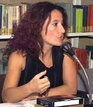 Interview about Nuovi media nuovo teatro