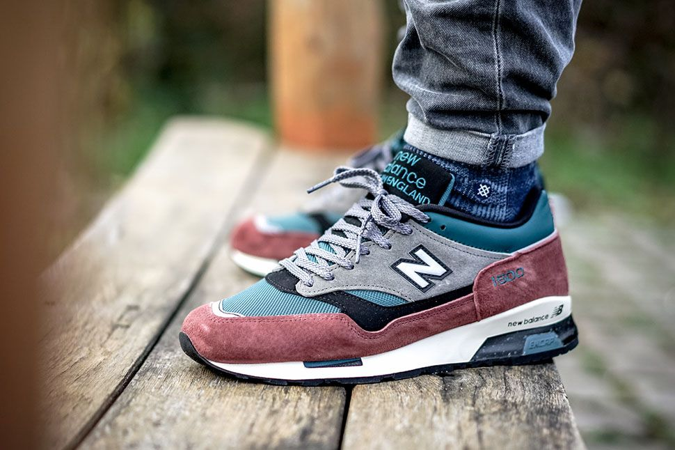 new balance 1500 mid avalanche