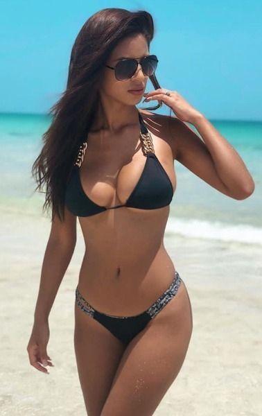 sexy augenweide fotos