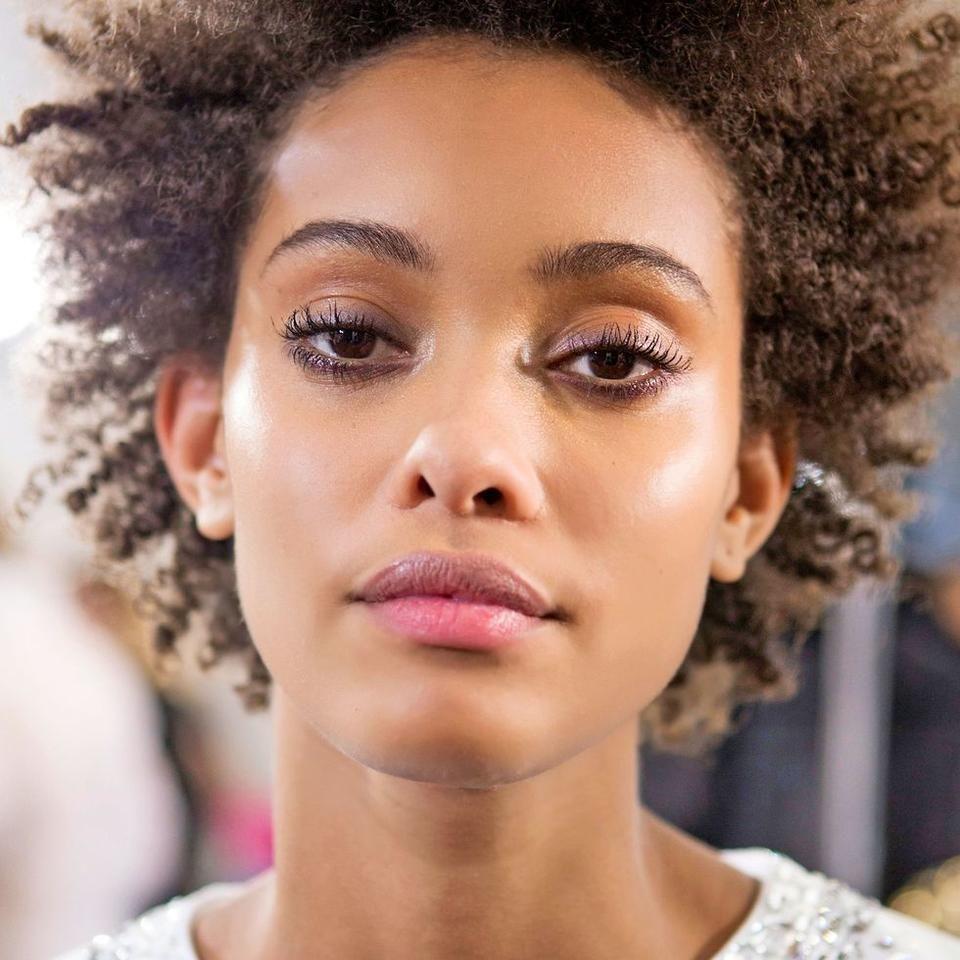 Does castor oil make eyelashes grow longer in 2020 how