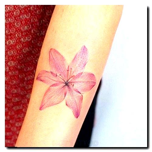 Photo of #tattooart #tattoo cover up tramp stamp tattoos, koi fish tattoo half sleeve des…
