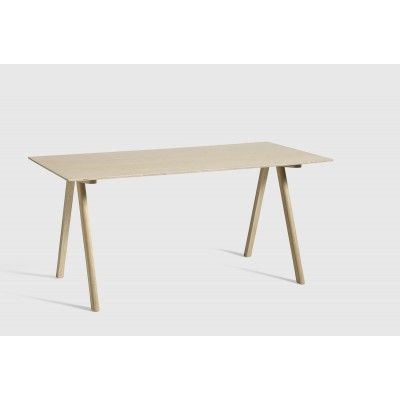 Hay Esstisch hay copenhague table cph10 tisch 10 constantcontradiction com