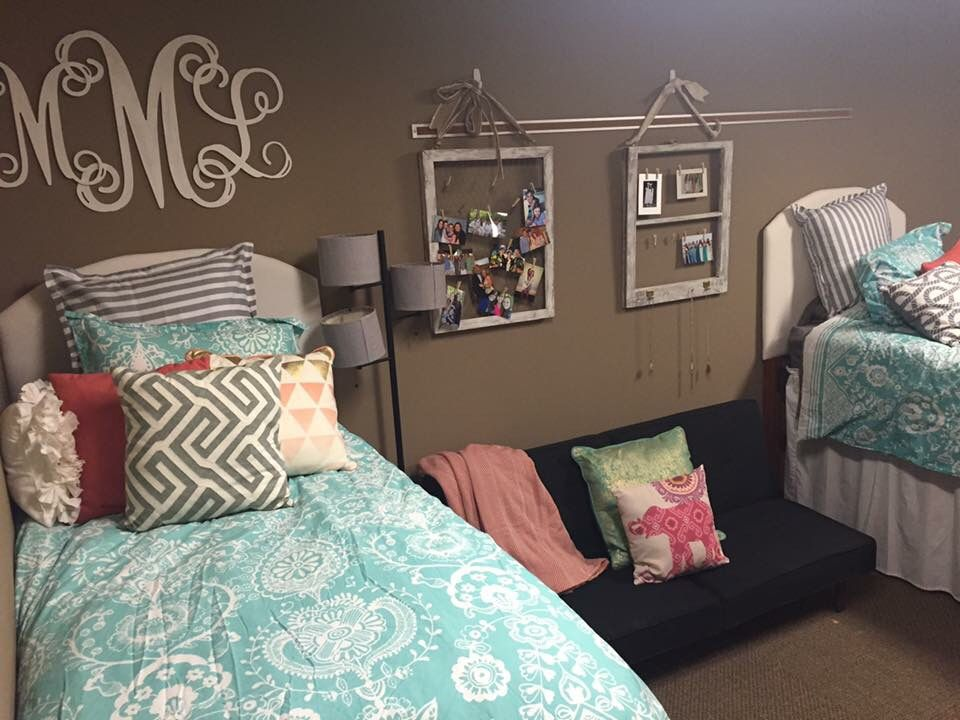 20 Mississippi State Dorm Rooms That Will Inspire You   Part 39