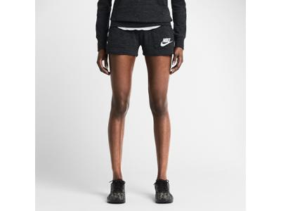 Nike Gym Vintage Women's Shorts