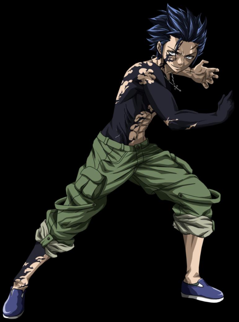Gray Fullbuster Dragon Cry By Esteban 93 Fairy Tail Art Fairy Tail Characters Gray Fullbuster