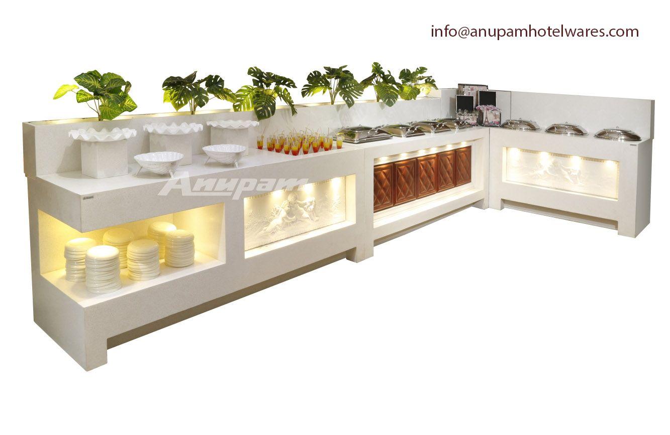 Marina Kitchen Restaurant Bar