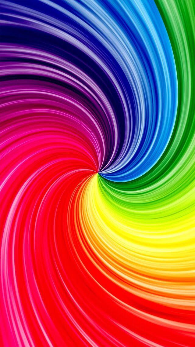 Bright Wallpapers for Desktop Обои с океаном, Пейзажи, Океан