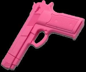 تفسير الرصاصة في المنام اطلاق رصاصه في الحلم Guns Train Hard Rubber