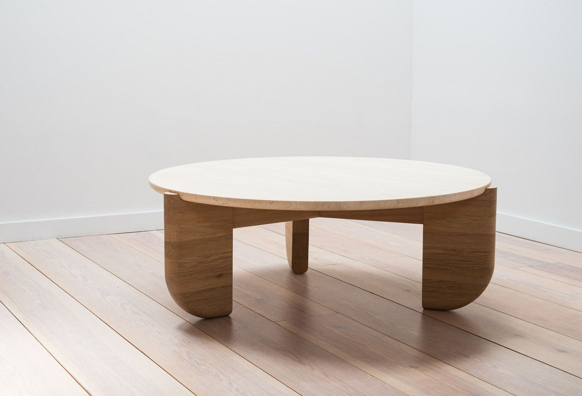 Coffee Table Coffee Table Design Table [ 792 x 1164 Pixel ]