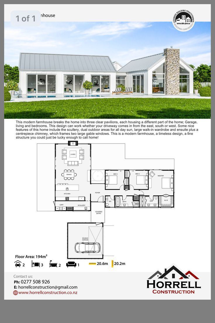Farm House Design Design Farm House Modern Barn House House Layout Plans Barn House Plans