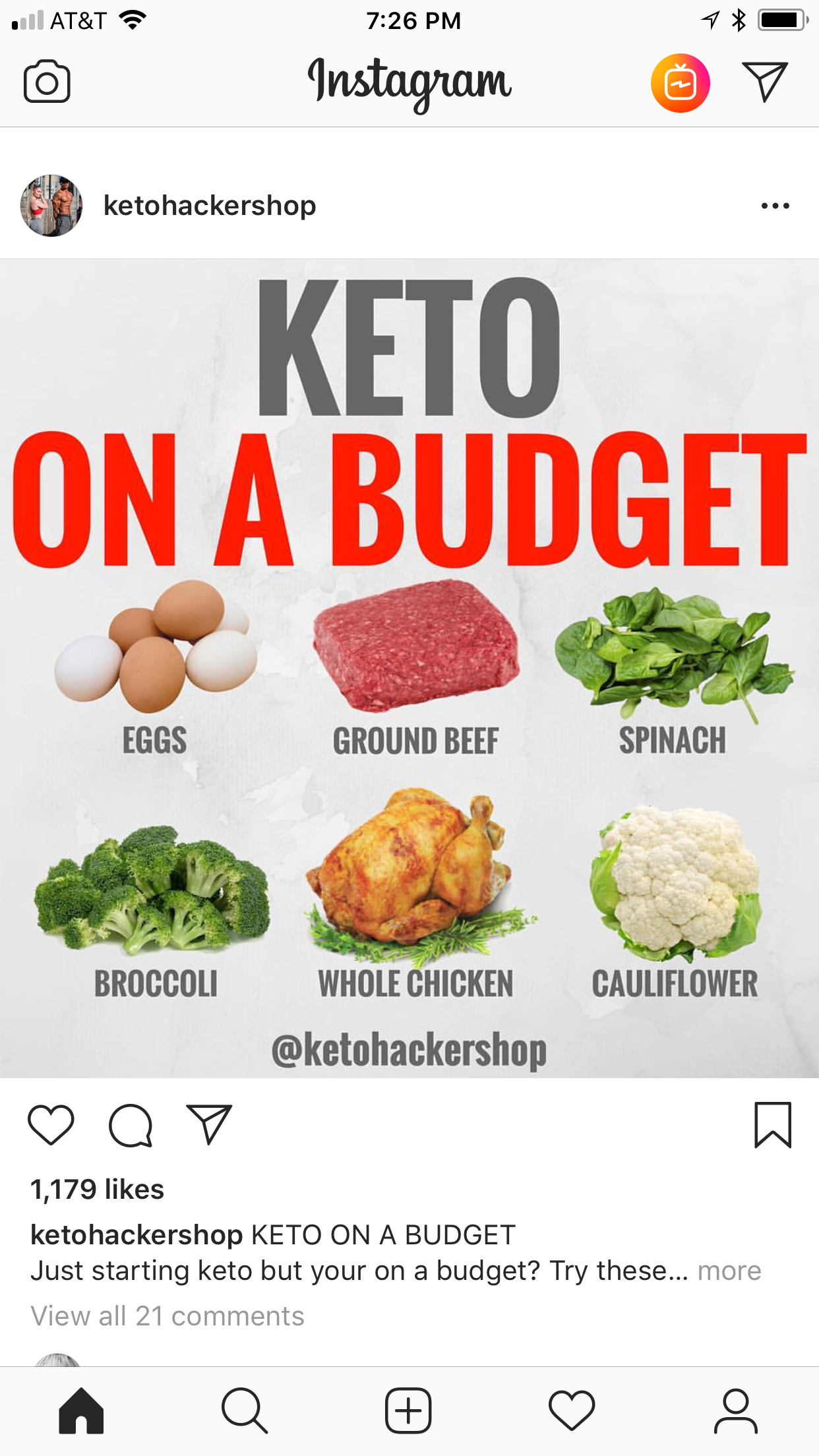 Pin By Dj3017life On Keto Ketogenic Diet For Beginners Keto Diet Recipes Keto On A Budget