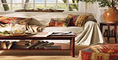 Kilim Cushions | Kilim Pillows | Kilim Cushion Covers | Floor ...