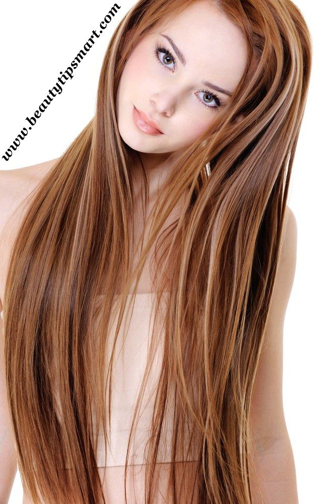 How to do blonde highlights on dark brown hair at home 2015 hair coloring pmusecretfo Gallery