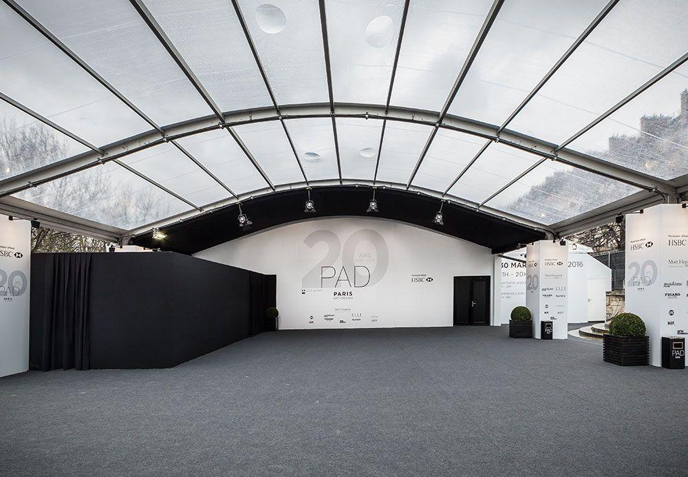 [On lit] Retour sur le pad paris 2016 - Esprit design @espritdesign