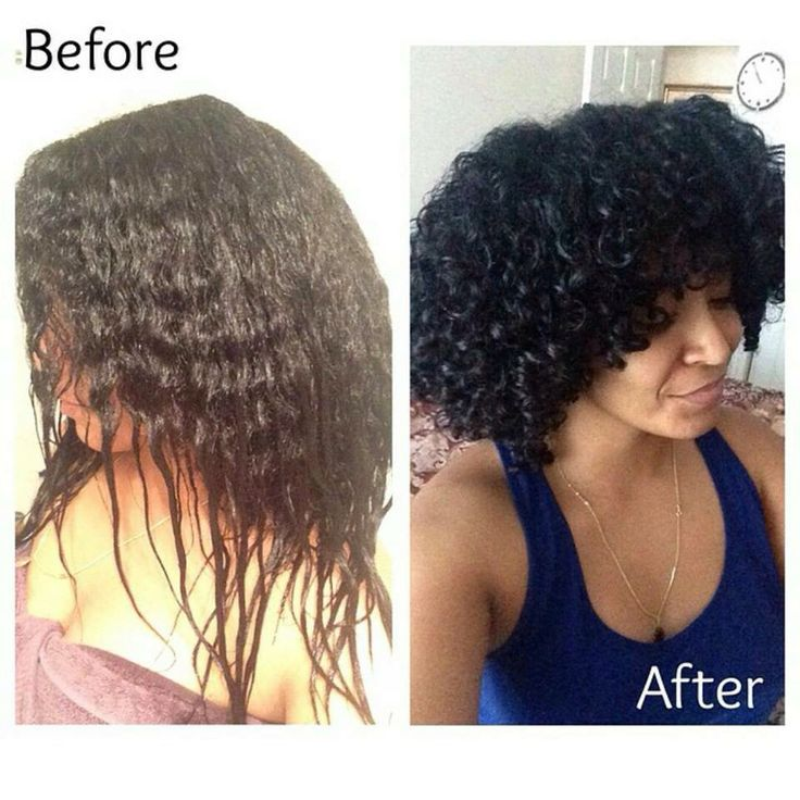 2018 black girls hair styles