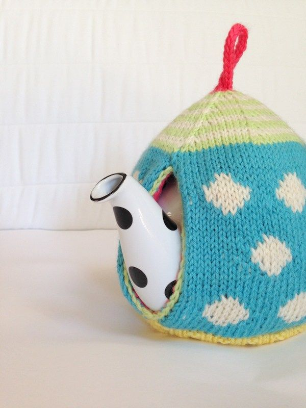 Spotted Daphne | crochet / needles / sewing | Pinterest