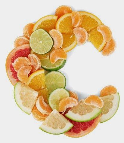 Manfaat Suntik Vitamin C, Ada Atau Tidak | Kesehatan ...