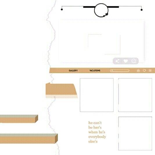 Design De Capas, Imagens Png