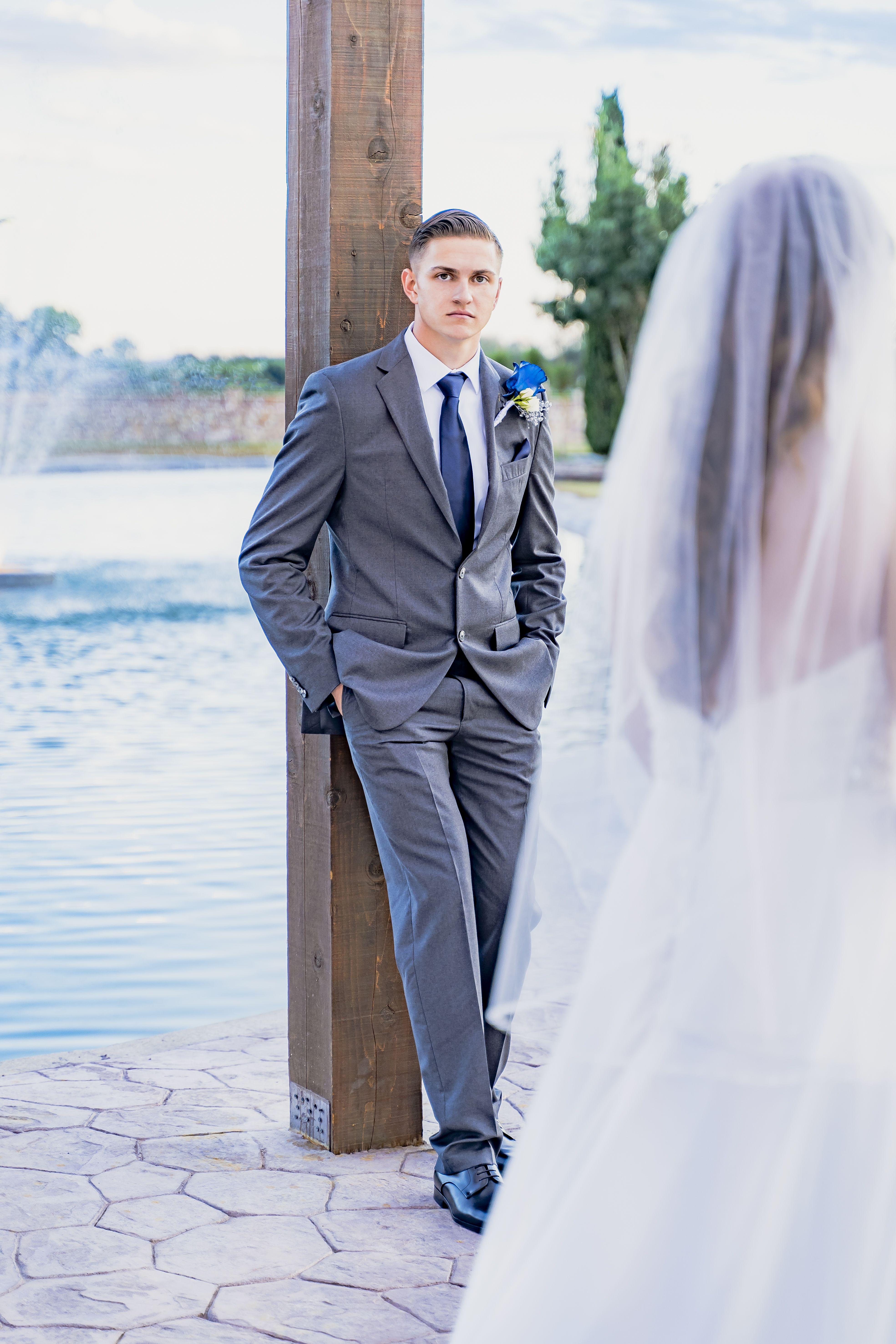 Grace Gardens El Paso Wedding Engagement Photo Session Photography Wedding Photographers