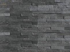 plaquette de parement en pierre