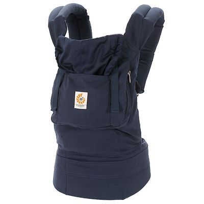 Shop By Category Ebay Ergobaby Carrier Baby Carrier Ergobaby Baby Carrier