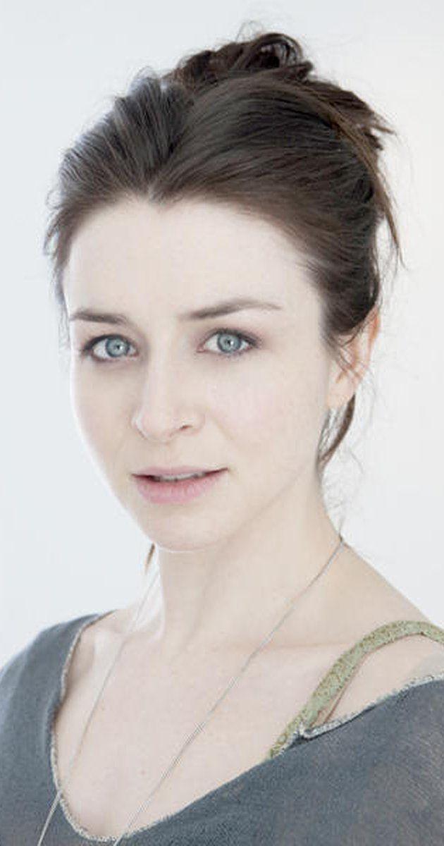 Pictures & Photos of Caterina Scorsone - IMDb   Body Goals   Pinterest