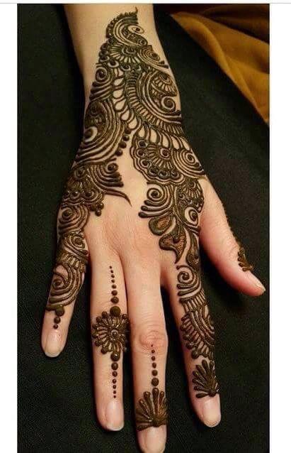Henna tattoo designs mehandi tattoos simple mehndi latest also mano bilii deep eyes on pinterest rh