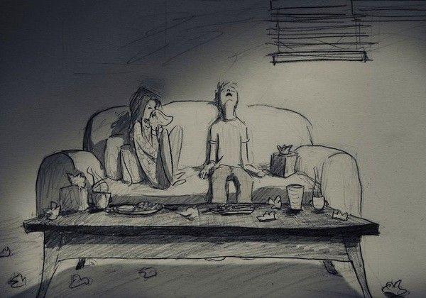marido-desenha-vida-com-a-espoosa_7