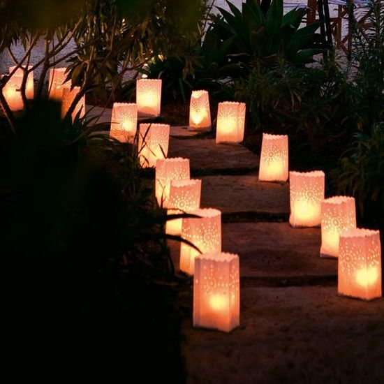 outside lighting ideas for parties. image result for outdoor patio lighting outside ideas parties f
